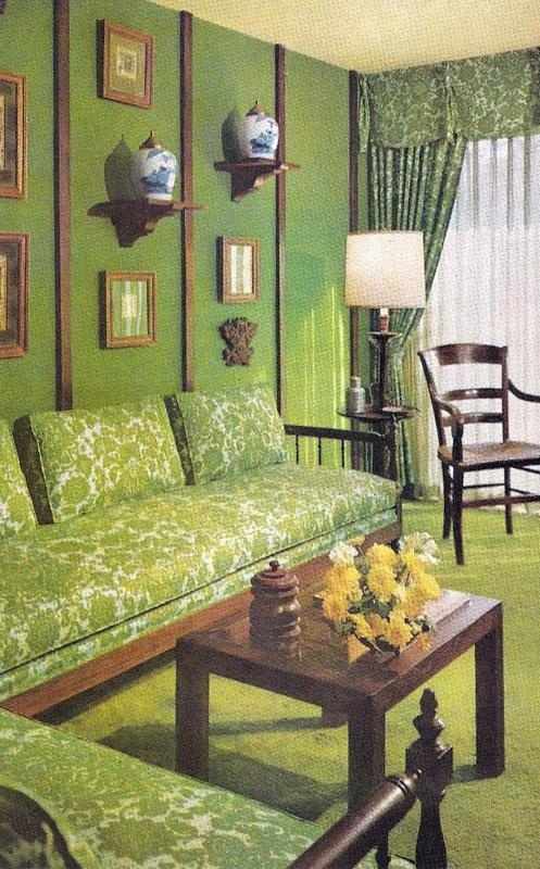 Bedroom Design Personality Quiz