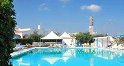 VILLAGGIO HOTEL PLAIA #OSTUNI VILLAGGI IN PUGLIA  L'Hotel #Villaggio #PLAIA, a pochi passi dal mare, sul litorale dell'incantevole marina della città di Ostuni in località #Villanova, offre una piacevole #vacanza in un ambiente accogliente e rilassante in una Regione, la #Puglia, ricca di colori, sapori e tradizione.  http://www.eurant.it/villaggioplaia.html    TEL. 0833/908833  #hotelplaia #hoteloastuni #villaggiinpuglia #hotelinpuglia #villaggiostuni #brindisi #vacanzesalento…
