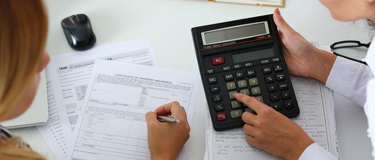 ISO AMT Tax Calculator | ESO Fund  Calculate employee stock options tax or ISO AMT tax through ESO Fund. Our specialists are providing the best information on AMT disqualifying disposition to help reduce AMT.