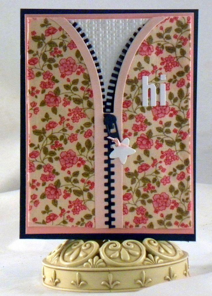 MFT Die-Namics Zipper MFT Die-Namics Little Lower Case Letters Best Glue Ever!