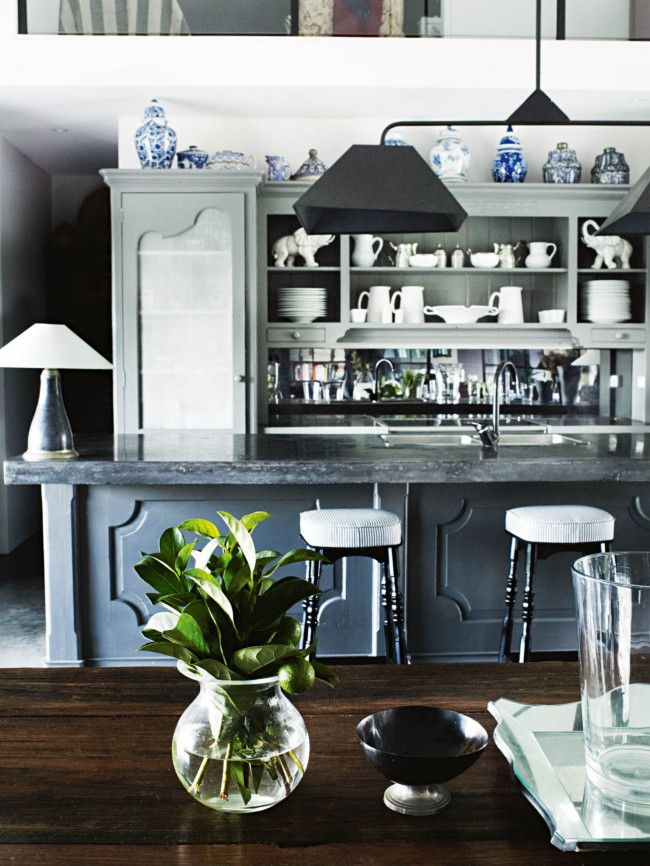 123 best kitchens images on pinterest