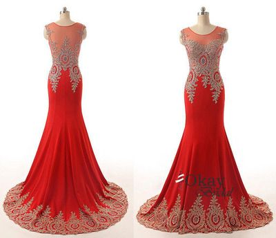 Pretty Prom Dress,Mermaid Prom Dress,Prom Dresses 2016,Burnt Orange Prom Dress,Cheap Prom Dress,High Quality Prom Dress,PD1250