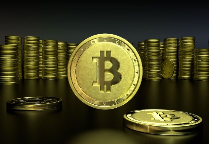 Биткоин может подорожать в 10 раз.  Эксперты прогнозируют взлёт стоимости биткоина в 2016 году, после волатильного 2015-го. Предрекают, что биткоин будет стоить выше тысячи долларов. Связано это с тем, что биткоин становится очень похожим на «обычную» неразменную вал