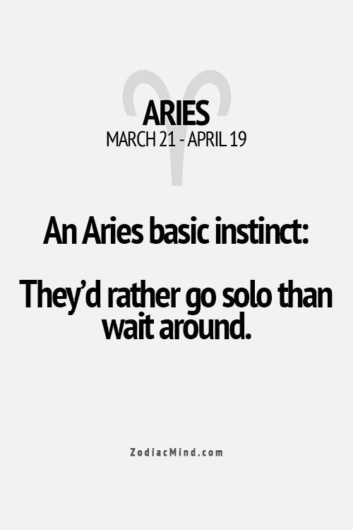 1000+ Aries Quotes on Pinterest | Aries, Aries Facts and Aries Daily