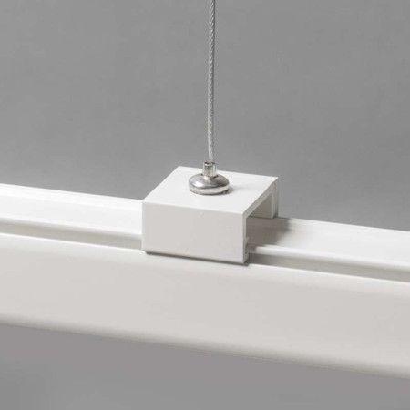 lampen schienensystem mit pendelleuchte optimale bild oder fcebeacf lampe spot spot lights