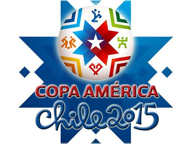 Copa America 2015 Live Streaming, Live Scores Copa America 2015 Live Broadcasting Channels Copa America 2015 Teams Watch Copa America Live Streaming TV Online