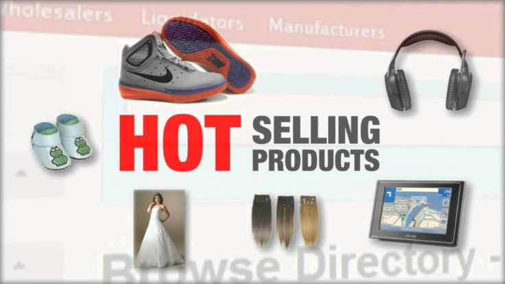 How to make money on ebay  with salehoo dropshipping When you are selecting wholesale dropshipper, make sure that they are able to supply all types of goods because some of the suppliers have some limitation and restrictions. In order to make money through online business, it's also essential that you choose whole dropship trade supplier that offers discounted prices for all goods.