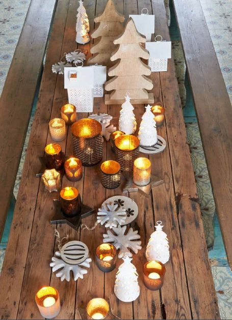 20 best images about pomax collection hiver 2014 on pinterest for Pomax decoration