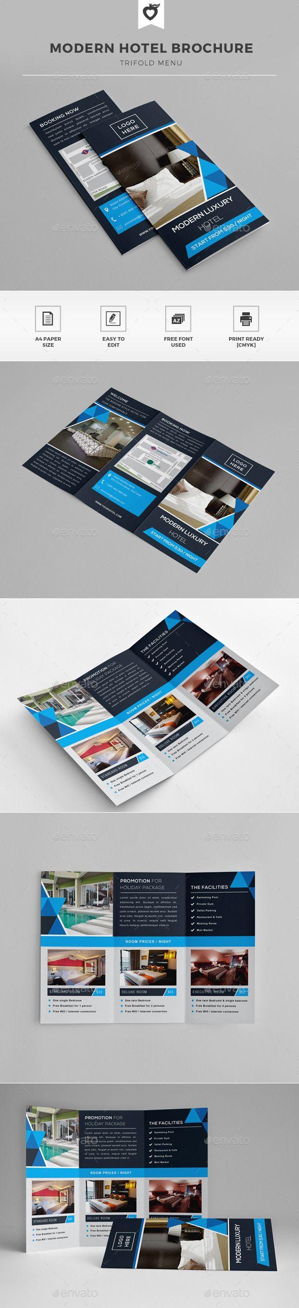 Ausgezeichnet Pull Tab Flyer Vorlage Ideen - Entry Level Resume ...