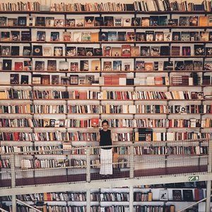The best independent bookshops worldwide, according to readers | Part II