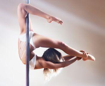 Les 10 entraînements les plus sexy