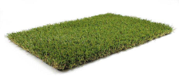 ROYAL GRASS SILK35