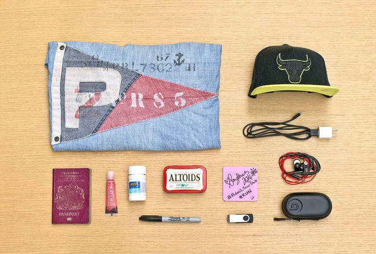 Essentials: Marsha Ambrosius | HYPETRAK