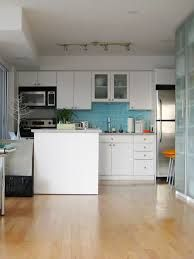 Image result for white kitchen grey floor