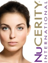 Skincerity® Nightly Breathable Masque creates a barrier to hold in the body's own natural moisture, infuse the skin with nutrients, and let the skin breathe by allowing oxygen to penetrate the barrier.  Great for acne, eczema, psoriasis, stretch marks, burns, keloid scars, cold sores, warts, mosquito bites, ect.  Visit: www.mynucerity.com/jpushka