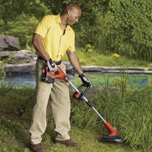 Make sure to hire Image Lawn Services for regularly-scheduled lawn mowing services, hedge trimming, power raking, sodding, snow removal, and lawn fertilizer services. They love going the extra mile.