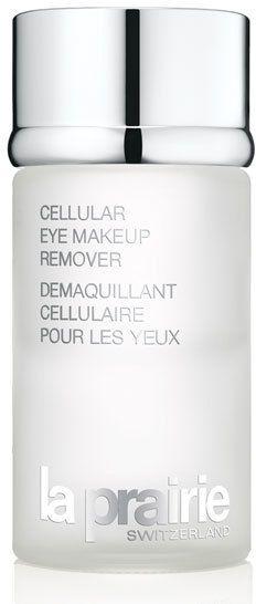 La Prairie Cellular Eye Makeup Remover, 4.2 oz.