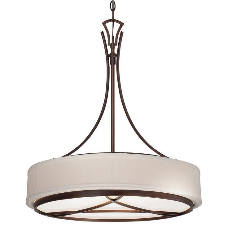 buy the minka lavery dark brushed bronze direct shop for the minka lavery dark brushed bronze 3 light height indoor drum pendant and save