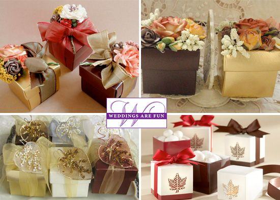 Small Wedding Gifts For Guests: Best 25+ Elegant Wedding Favors Ideas On Pinterest