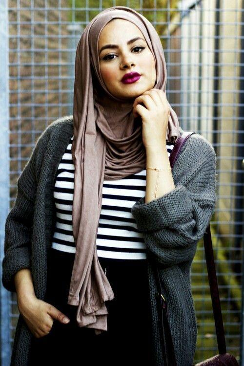 Dat lip colour thu:) luv