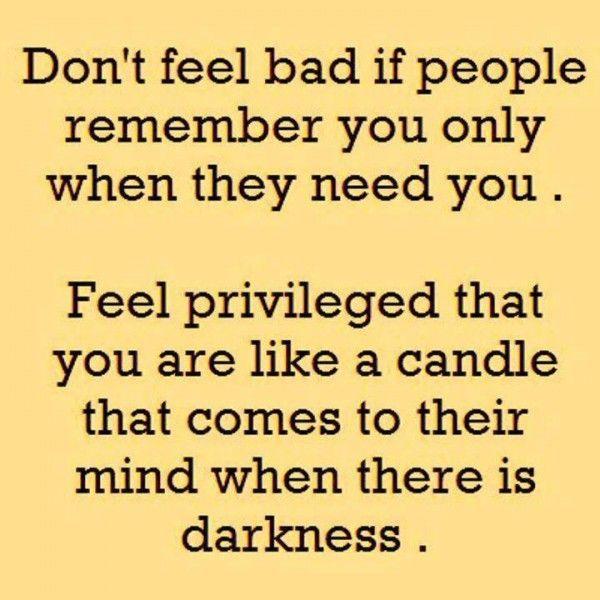 #friendship  #broken  #quotes