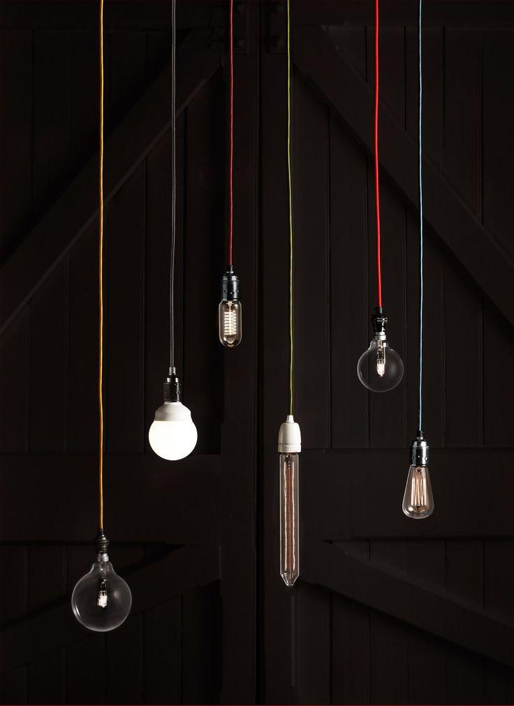 Best 25 Funky Lighting Ideas On Pinterest Interior