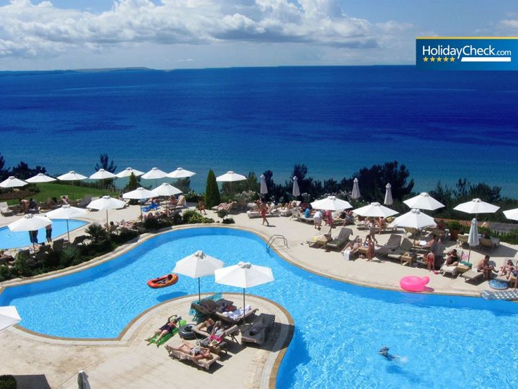 Hotel Oceania Club http://www.holidaycheck.nl/hotel-reisinformatie ...