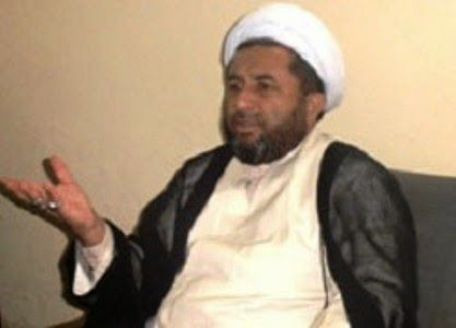Pakistan: Cleric: Arrogant powers trying to create disunity among Muslims