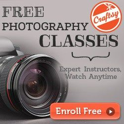 Best FREE Online Photo Editing Sites-Friday Freebies |