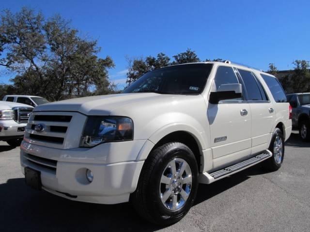 used ford expedition for sale cargurus autos weblog. Black Bedroom Furniture Sets. Home Design Ideas