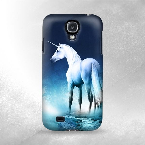 CoolStyleClothing.com - S1130 Unicorn Horse Case Cover For Samsung Galaxy S4, $19.99 (http://www.coolstyleclothing.com/s1130-unicorn-horse-case-cover-for-samsung-galaxy-s4/)