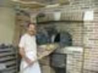 Stage formation professionnelle Boulanger bio au feu de bois - préparation express au CAP - Nord-Pas-de-Calais - Apprendre - Formation