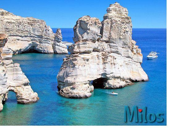 Milos 2017 Best of Milos Tourism -Milos Tourism: TripAdvisor has 34,385 reviews of Milos Hotels, Attractions, and Restaurants making it your best Milos resource.