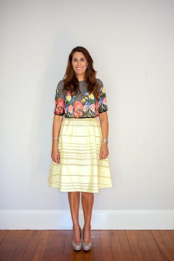 http://angelastone.co.nz/store/clothing/midi-skirt-yellow/