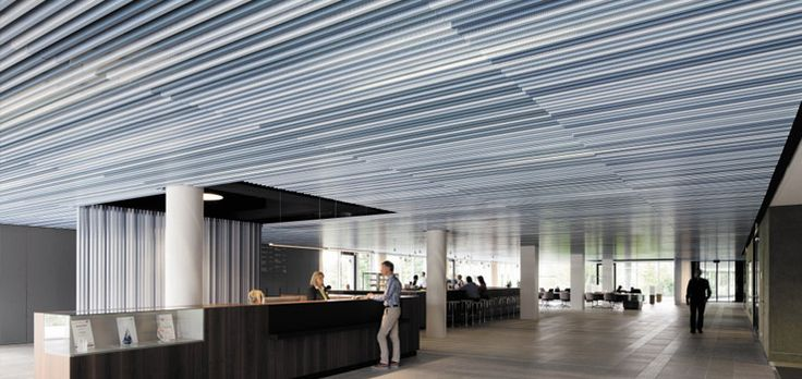 25 best images about corporate ceilings on pinterest