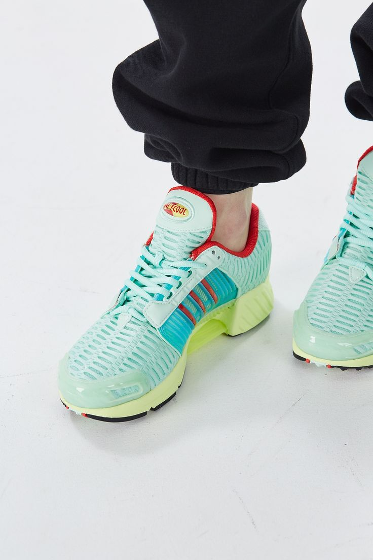 adidas Originals Climacool 1 Sneakers - KM20 Online Store