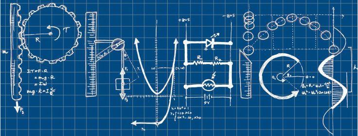 Free Physics E-books For All: Lev Landau & Evgeny Lifshitz