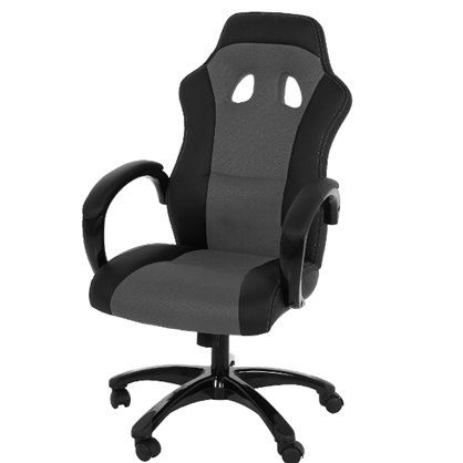 fotele pokojowe, fotele do salonu biura kancelarii, fotele nowoczesne, klasyka designu, meble bydgoszcz