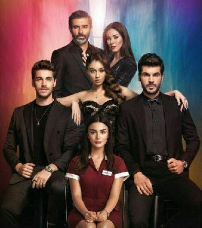 Pin By Milena Gutierrez On Series Turcas Beautiful Women Videos Turkish Actors Actors