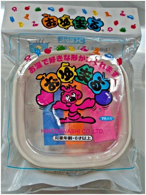 Oyumaru Review + How To Use #oyumaru #molds #moldmaking #sweetsdeco #fakesweets #fakefood #handmade #diy #Cirria #crafts #cute #review #howto #clayfood #howtouse