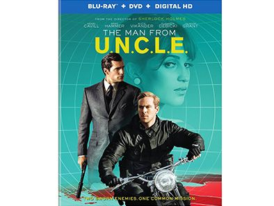 During the coldwar, CIA agent Solo and KGB agent Kuryakin team up to stop an international criminal organization from destabilizing the fragile balance of power and creating a worldwide catastrophe.