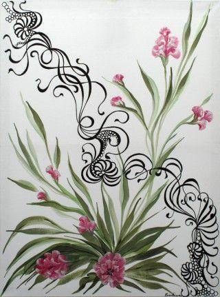 die besten 17 ideen zu gladiolen tattoo auf pinterest. Black Bedroom Furniture Sets. Home Design Ideas