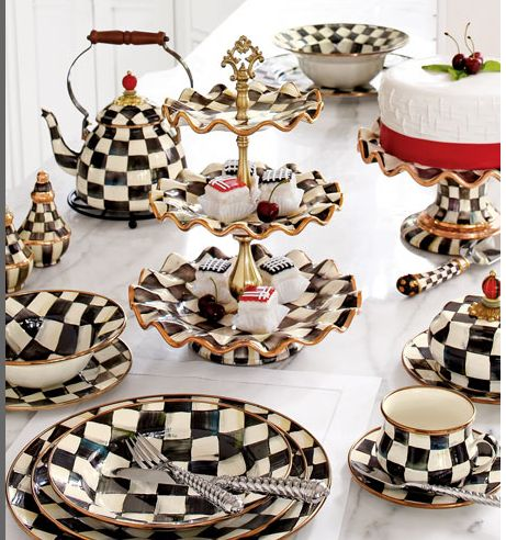 Awesome Alice In Wonderland Decor In 5 Easy Steps.