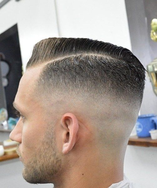 mens hair cutting styles 1000 images about mens hair cuts on undercut 5416 | f68d25ddcc1f70d5118e5cf86c45a361