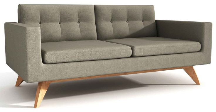 1000 Images About Modern Sofas For Small Spaces On
