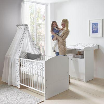 Mivholz Kinderzimmer | Babyzimmer Mivholz Pin By Stacie Hughes On Art Home Ideas