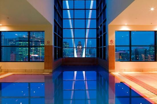 Mercure Hotel Sydney on Broadway - Find Sydney Cheapest Hotels & Accommodation Online  #Sydney #Hotels #Accommodation