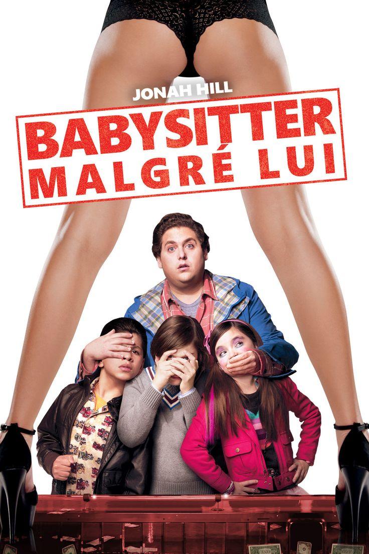 Baby-sitter malgré lui (2011) - Regarder Films Gratuit en Ligne - Regarder Baby-sitter malgré lui Gratuit en Ligne #BabysitterMalgréLui - http://mwfo.pro/14114862