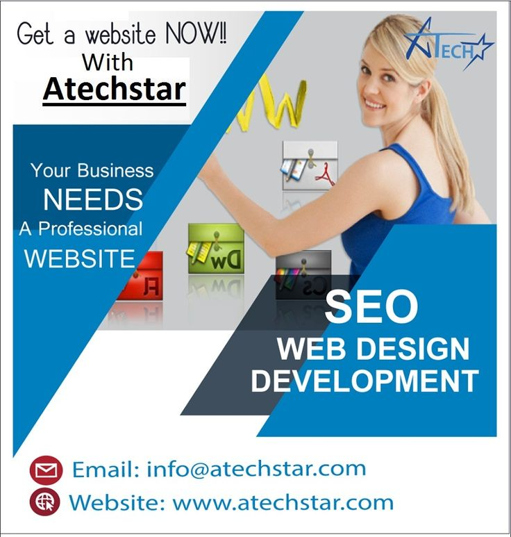 How People Can Find Your Business on the Internet? Have You Ever Wondered? Get Best Creative SEO, Content Marketing, online branding, link building, click-through analysis, traffic, Keyword ranking, SMO Services, Social Media Services and much more at: http://www.atechstar.com/seo