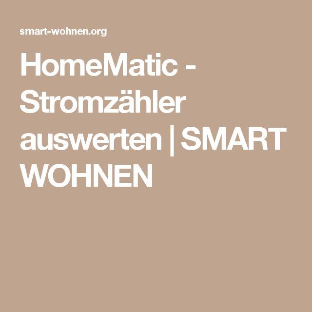 best 25 stromz hler ideas on pinterest arduino hausautomation arduino durch projekte and iot. Black Bedroom Furniture Sets. Home Design Ideas